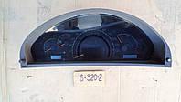 Панель приборов щиток для Mercedes W220 S-Class 320CDI 2001, A2205404611, 0263605046