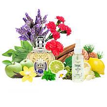 Shaik Opulent Blue №77 - Parfum Analogue 68ml