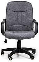 Офисное кресло для персонала Nordhold F600 GRAY