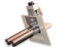 Автоматика (Eurosit 630 с микрофакельными горелками) для газового котла КЧМ, КСТ (20 кВт), фото 1