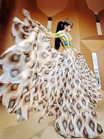 Сукня в етнічному стилі I am Juliet