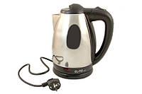 Электро чайник Elite Lux EL666
