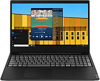 Ноутбук Lenovo IdeaPad S145-15IKB (81VD00E9RA)