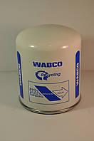 Фильтр влагомаслоотделителя WABCO