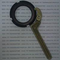 Ключи для круглых шлицевых гаек