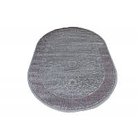Килим 1.6x2.3 BARCELONA G990B