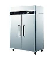 Комбинированный шкаф KRF45-2 Turbo Air (холодильный)