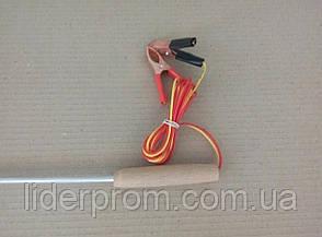 Испаритель (сублиматор) щавелевой кислоты  для обработки ульев от клеща Варроа., фото 2