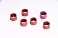 Метало-пластиковый резиновый уплотнитель - № 8