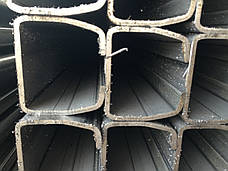 Фурнитура для сварных,консольных ,откатных ворот.Комплект до 500 кг. , фото 3