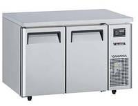 Холодильный стол KUR12-2 DAEWOO