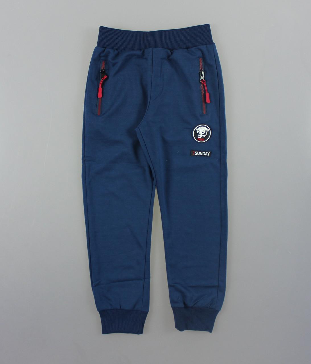 {есть:122} Спортивные брюки для мальчиков Sincere,  Артикул: LL2312 [122]