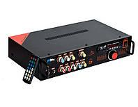 Трансляционный усилитель Sky Sound SR-108I