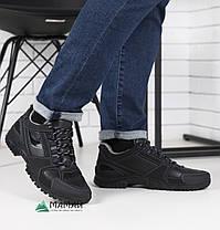 Зимние кроссовки мужские -20°C, фото 2