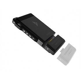 IBasso AMP8 Усилитель Сменный (для проигрывателей DX150/DX200/DX220)