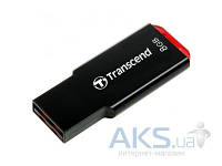Флешка Transcend JetFlash 310 8GB USB 2.0 (TS8GJF310)