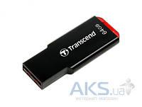 Флешка Transcend JetFlash 310 16GB USB 2.0 (TS16GJF310)