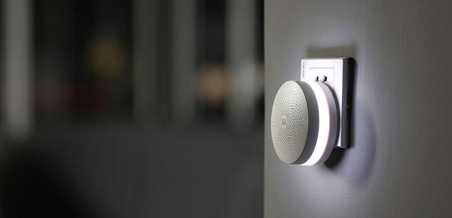 Система умный дом Xiaomi Home Suite купить, Система умный дом Xiaomi купить, система наблюдения за домом купить, система наблюдения за домом Xiaomi купить, Xiaomi Home Suite купить,