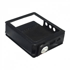 Hidizs AP80 Black Кожаный Чехол для Плеера