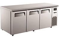 Холодильный стол KUR18-3 Turbo air