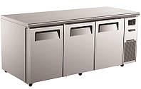 Холодильный стол KUR18-3 DAEWOO