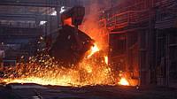 Почему дешевеет металлолом, цена металлолома