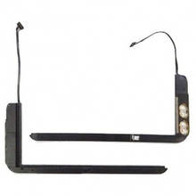 Динамик полифонический (Buzzer) Apple iPad 3 A1403, A1416, A1430, iPad 4 A1458, A1459, A1460 в рамке, 2шт