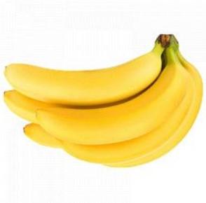 Ароматизатор «Банан» для слайма, 5 мл