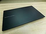 Ігровий ноутбук HP Omen 15 + (Intel Core i7) + НОВЬЕ! + Гарантія!, фото 6