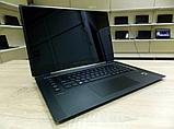 Ігровий ноутбук HP Omen 15 + (Intel Core i7) + НОВЬЕ! + Гарантія!, фото 3