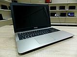 Ігровий Asus R511L + (Intel Core i5) + ЯК НОВИЙ! + Гарантія!, фото 3