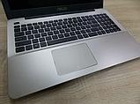Ігровий Asus R511L + (Intel Core i5) + ЯК НОВИЙ! + Гарантія!, фото 4