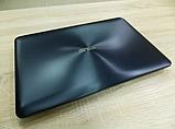 Ігровий Asus R511L + (Intel Core i5) + ЯК НОВИЙ! + Гарантія!, фото 5