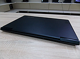 Ігровий Lenovo Y700 + (Core i5 6300HQ) + GTX (4 ГБ) + Гарантія!, фото 6