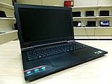 Ігровий Lenovo Y700 + (Core i5 6300HQ) + GTX (4 ГБ) + Гарантія!, фото 5