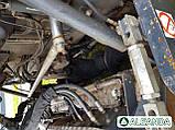 АСФАЛЬТОУКЛАДАЧ BOMAG BF600C [3 156 м/г] [2008] (Менеджер Олег: +380676906869), фото 7