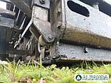 АСФАЛЬТОУКЛАДАЧ BOMAG BF600C [3 156 м/г] [2008] (Менеджер Олег: +380676906869), фото 8