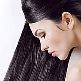 Фарба для волосся Чорна #01 Санотинт Sanotint Classic Вівасан 125 мл, фото 2