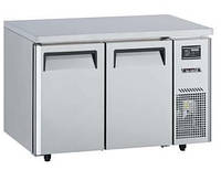 Морозильный стол KUF15-2 Turbo air