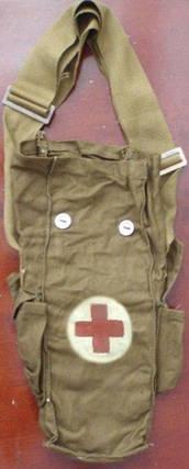 Аптечный подсумок, фото 2