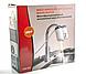 Универсальный бойлер-кран, водонагреватель электрический для дома с встроенным фильтром ZSW-D01, фото 5