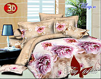 Постельное белье ТМ TAG 1,5-спальн. Шарм