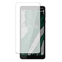 Гідрогелева захисна плівка для смартфонів Nokia (8/8 Sirocco/7 Plus/7.1/6/3.1 Plus/5.1/3.1 та інші), фото 1