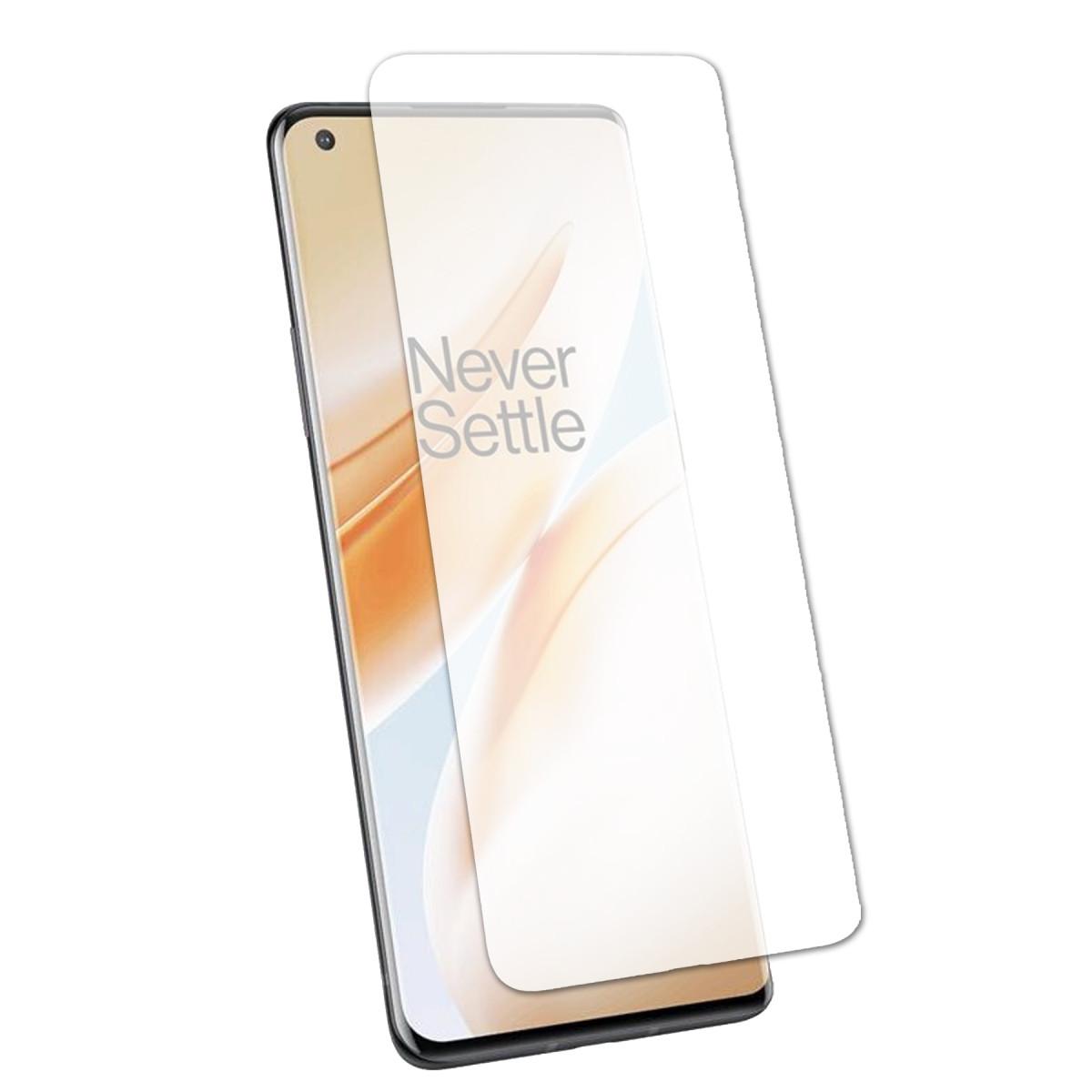 Гідрогелева захисна плівка для смартфонів OnePlus (2/X/3/3T/5/5T/6/6T/7/7 Pro та інші)