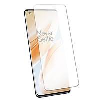 Гідрогелева захисна плівка для смартфонів OnePlus (2/X/3/3T/5/5T/6/6T/7/7 Pro та інші), фото 1