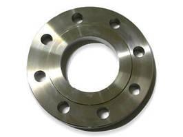 Фланцы стальные плоские ГОСТ 12820-80 Ру=16 Ду=50