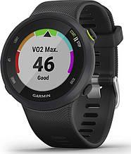 Смарт-часы Smart Watch Garmin Forerunner 45 Black (010-02156-15)