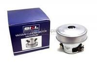 Двигатель для пылесоса SKL 1400W S/BOCCA DI FERRO VAC035UN