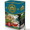Черный чай Rivon Спеціал Парадіз бленд чорний OP  100г