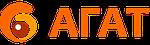 АГАТ - Асортимент Гарних Акційних Товарів. Прямі поставки від постачальників і виробників